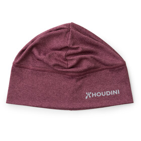 Houdini Dynamic Gorro, giddy grape